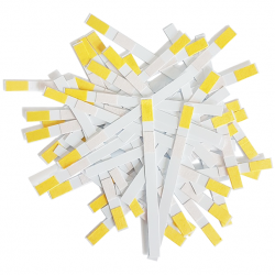 Bulk Test Strips